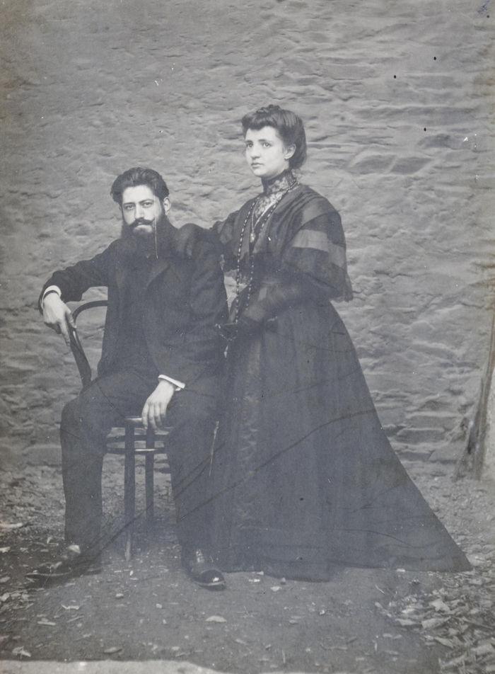 Ángel Julián Rubio