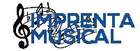 Imprenta Musical